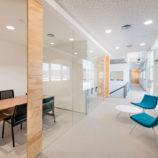 diseño-oficinas-Almendras-donaire-cyr-arquitectura