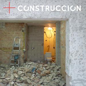 construcción-cyr-reforma-granada
