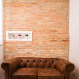 rehabilitacion-stabarbara-interiorismo-estudios-ladrillo