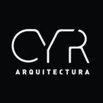 CYR Arquitectura